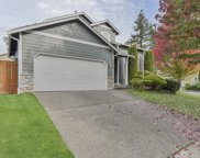 23932 SE 277th Place, Maple Valley image