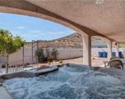 43 DESERT SUNFLOWER Circle, Henderson image