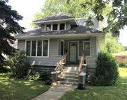 3334 West Maple Street, Evergreen Park image