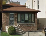 3302 South Parnell Avenue, Chicago image