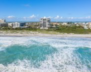 2100 N Atlantic Avenue Unit #1106, Cocoa Beach image