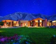 38     Sky Ridge Road, Rancho Mirage image