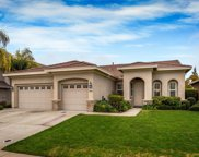 2117  Lucetta Way, Roseville image