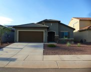 21348 E Patriot, Red Rock image