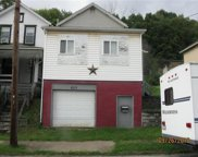633 Bessemer Ave, Twp of But SW image