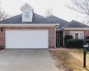 4129 Guilford Rd, Hoover image