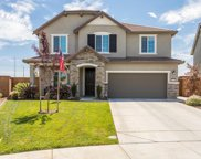 7521  Chappelle Way, Elk Grove image