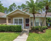 635 NW San Remo Circle, Port Saint Lucie image