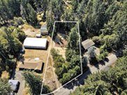 10173 Misery Point Rd, Seabeck image