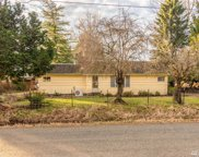 150 Anderson Rd, Glenoma image