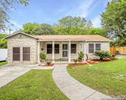 213 Concord Pl, Balcones Heights image