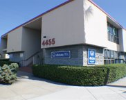 4455 Lamont St Unit E, Pacific Beach/Mission Beach image