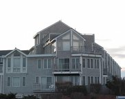 22 OCEANSIDE PL, Unit#32 Unit 32, Narragansett image
