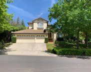 3877 Rollingwood Drive, Fairfield image