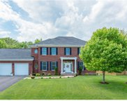 2890 Basswood Drive, Minnetrista image