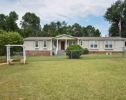 553 E Darby Road, Taylors image