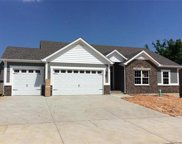 1804 Barclay Forest, Wentzville image