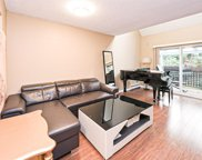 6831 Cooney Road Unit 3, Richmond image
