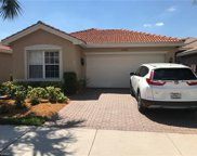 10430 Carolina Willow DR, Fort Myers image