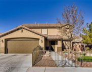 5544 Old Stable Avenue, Las Vegas image