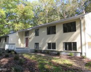 280 SOUTHLAND COURT, Dunkirk image