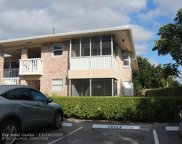 2141 NE 68th St Unit 108, Fort Lauderdale image