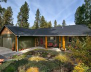 17178 Island Loop, Bend image