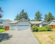 21510 47th Ave E, Spanaway image