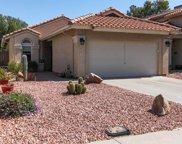18401 N 16th Way, Phoenix image