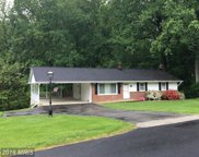 5822 MELVILLE ROAD, Sykesville image
