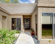 7353 E Solcito Lane, Scottsdale image