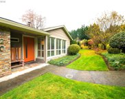 120 FARVIEW  DR, Vancouver image