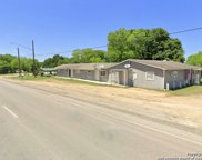 10536 S Us Highway 181, San Antonio image