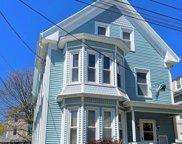65 Acushnet Ave, New Bedford image