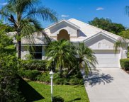 8445 Idlewood Court, Lakewood Ranch image