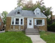 621 Emerald Avenue, Chicago Heights image