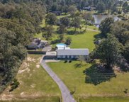 895 E Kingsfield Rd, Cantonment image