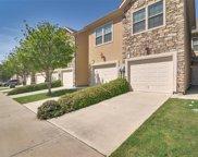 1544 Aldra Drive, Fort Worth image