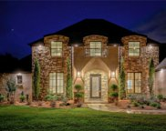 6816 Gentry Circle, Edmond image