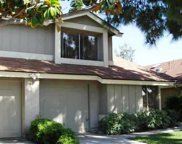 1471 Bridgeview Dr, East San Diego image