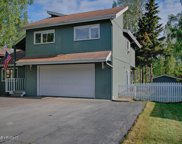 520 Clipper Ship Court, Anchorage image