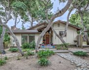1087 Mariners Way, Pebble Beach image
