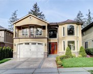33337 42nd Ave SW, Federal Way image