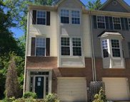 8728 LITTLE PATUXENT COURT, Odenton image