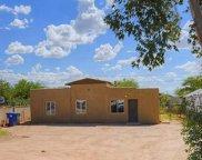 319 W District, Tucson image