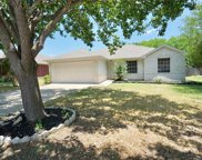 3933 Eagles Nest St, Round Rock image