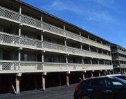 202 Maison Drive Unit L-105, Myrtle Beach image