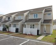 1100 Deer Creek Rd. Unit D, Surfside Beach image