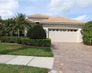 3607 Whispering Oaks Drive, North Port image