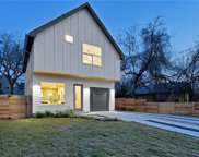 1221 Fort Branch Unit 1, Austin image